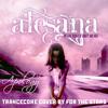 Apology (Alesana trancecore cover)