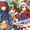 Pokémon Gold and Silver: Game Corner Remix