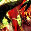 Pokémon Mystery Dungeon: Sky Tower Remix v.II