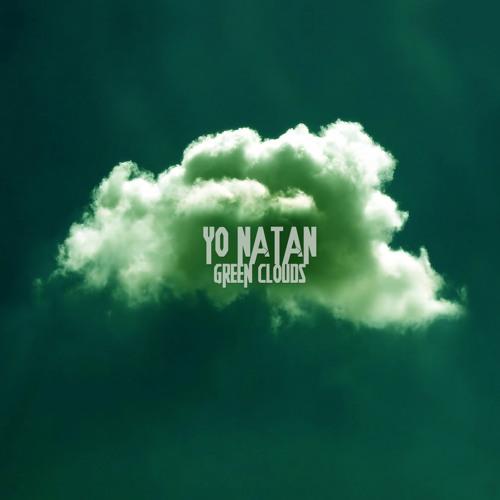 Green Clouds (Prod. By Yu-c Beats)