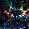 X And Y Legendary Battle Remix Mp3