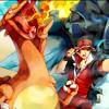 Pokémon: Gym Leader Victory Theme Remix