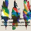 Shame X Mandala X Girl Extended Mix (BeardFight VS The Dear Hunter)