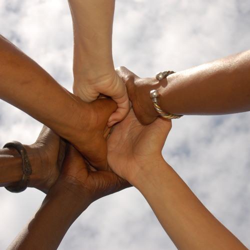 Now Is The Time (+tal av Martin Luther King) Från Musikalen Hitkommarna
