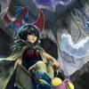 Pokémon OmegaRuby and AlphaSapphire: Zinnia Battle Remix