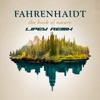 Fahrenhaidt - Lights Will Guide Me(LIPEY Remix)