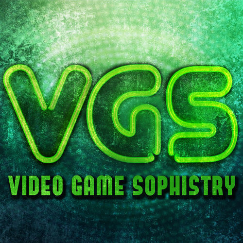 Video Game Sophistry - Talk Radio AM640
