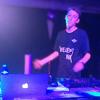 Weakest Link Crofoot Live Set (5-8-15)