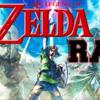 Zelda Rap by Egoraptor (300 FOLLOWERS!)