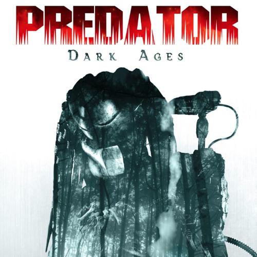 Predator: Dark Ages - Myth of the Hunter