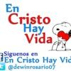 Eres Todo Poderoso - Danilo Montero www.encristohayvida.com