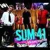 Sum 41 - Walking Disaster (Guitar Cover)