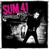 Sum 41 - Underclass Hero (Guitar Cover)