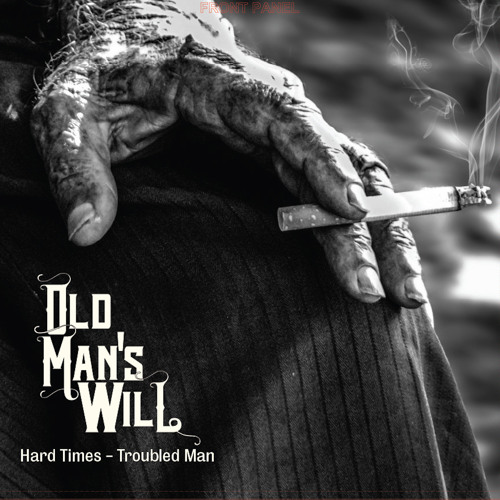 Old Man's Will - Easy Rider