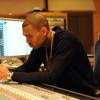 Cris Brown x Type Beat Instrumentals