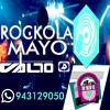ROCKOLA #2  VALTO  dj MIX MAYO