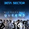 Salt-N-Pepa - Body Get Up (Beta Sector Rework)