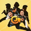 Download lagu Cjr Pasti Bis  Mp3