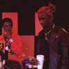 Rich Homie Quan - Bitches ft. Young Thug (DigitalDripped.com)