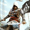 HD Assassin's Creed: Black Flag Extended Ringtone