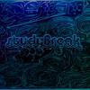 Yiruma x Swedish House Mafia x Tiesto - River Flows in You (studyBreak Cover/Mashup/Remix)