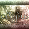 Live @ Mount Olympus III, 2015 - [FREE DOWNLOAD]
