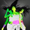 The Nights (Rave Republic Radio Edit) -  Avicii