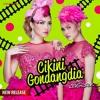 Cikini Gondangdia Album Cover