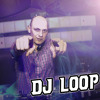DJ Loop - Live From BB11 - 07.05.15 - Old Skool Anthems