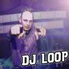 DJ Loop   Live From BB11   07.05.15   Old Skool Anthems