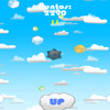 Game - Bubble Up Main Theme - 11 - 05 - 2015