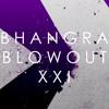 Bhangra Blowout XXI - Northwestern Bhangra mp3