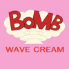 The Boondocks Soundtrack - Bomb Wave Cream by Metaphor The Great