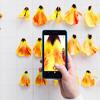 Lumia Conversations Live: May 2015