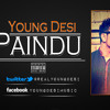 Paindu By Young Desi