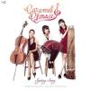 Caramel Classic(카라멜클래식) - Spring Song(Mendelssohn) (Arr. Chong Park)