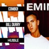Combo Vs Eminem - Bill Durry X Without Me (Cal Dodson Edit)[FREE DOWNLOAD]