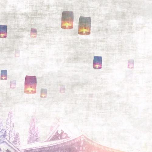 Lindsey Stirling - Senbonzakura by ErikVN   Erik VN   Free