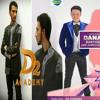 Reza Feat Danang D'Academy 2 - Sabda Cinta