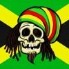 Stan Walker & DeeJay Widz ft. DeeJay Yokside - Aotearoa [Reggae Remix]