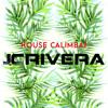 JC Rivera - House Kalimba  (Original Mix)