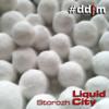 Liquid City Vol.30