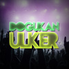 david-guetta-hey-mama-dogukan-ulker-remix-dogukan-ulker