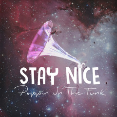 Poppin In The Funk - StaY NiCe