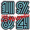 MoodyBlues - 1984Ensemble