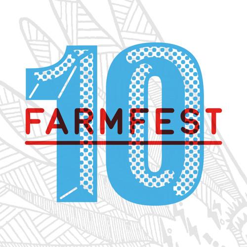 Farmfest Deejays Mixes