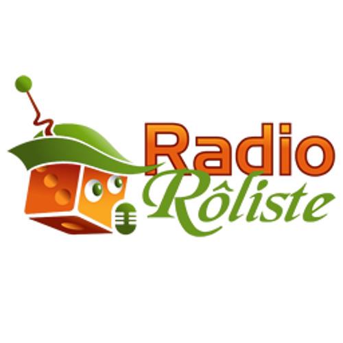 Générique de Radio Rôliste
