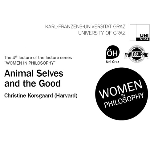 Animal Selves and the Good