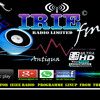 iriee fm antigua YOU CAN GET THIS APP ON GOOGLE.PLAY