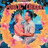 Free Download Mick Jones - Pretty Thing Mp3